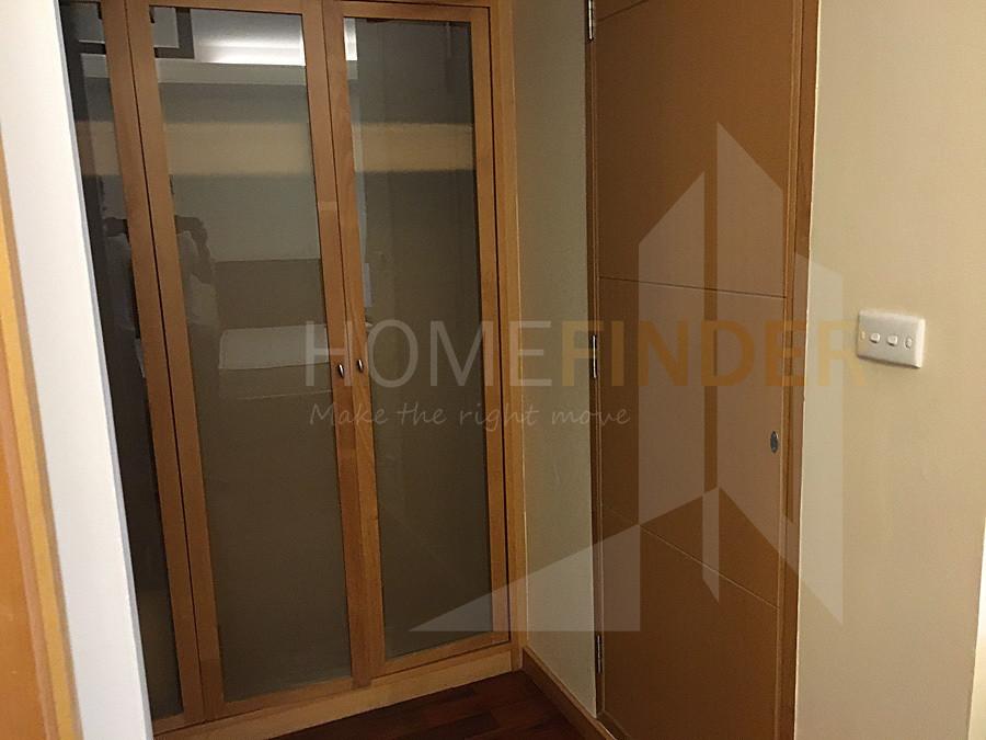 เอมเมอรัลด์ เรสซิเดนท์ รัชดา - ให้เช่า คอนโด 3 ห้องนอน ดินแดง กรุงเทพฯ | Ref. TH-XHAXNPSJ