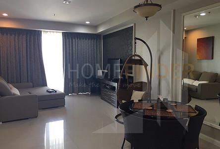 Продажа: Кондо c 1 спальней возле станции BTS Ratchadamri, Bangkok, Таиланд