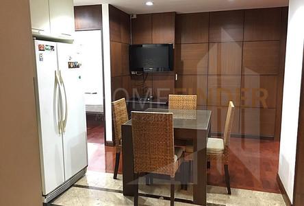 Продажа: Кондо с 2 спальнями возле станции MRT Sukhumvit, Bangkok, Таиланд