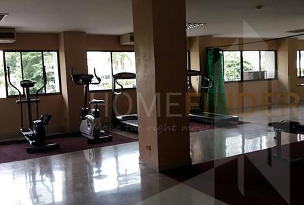 For Sale 2 Beds Condo Near MRT Phetchaburi, Bangkok, Thailand