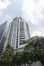 Located in the same area - The Master Centrium Asoke - Sukhumvit