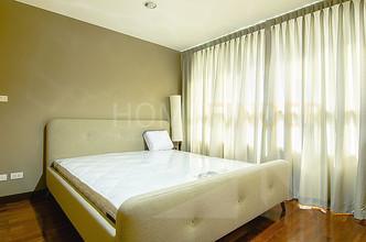 Located in the same building - Urbana Langsuan
