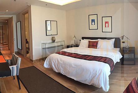 Продажа или аренда: Кондо с 3 спальнями в районе Phaya Thai, Bangkok, Таиланд