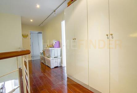 Продажа: Кондо с 3 спальнями возле станции BTS Ari, Bangkok, Таиланд