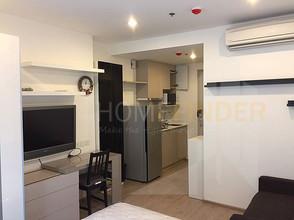 Ideo q chula samyan for rent condo sqm near mrt sam yan