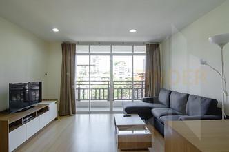 Located in the same area - Pabhada Silom