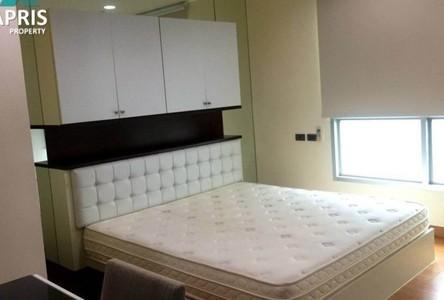 For Rent 2 Beds コンド Near BTS Ekkamai, Bangkok, Thailand