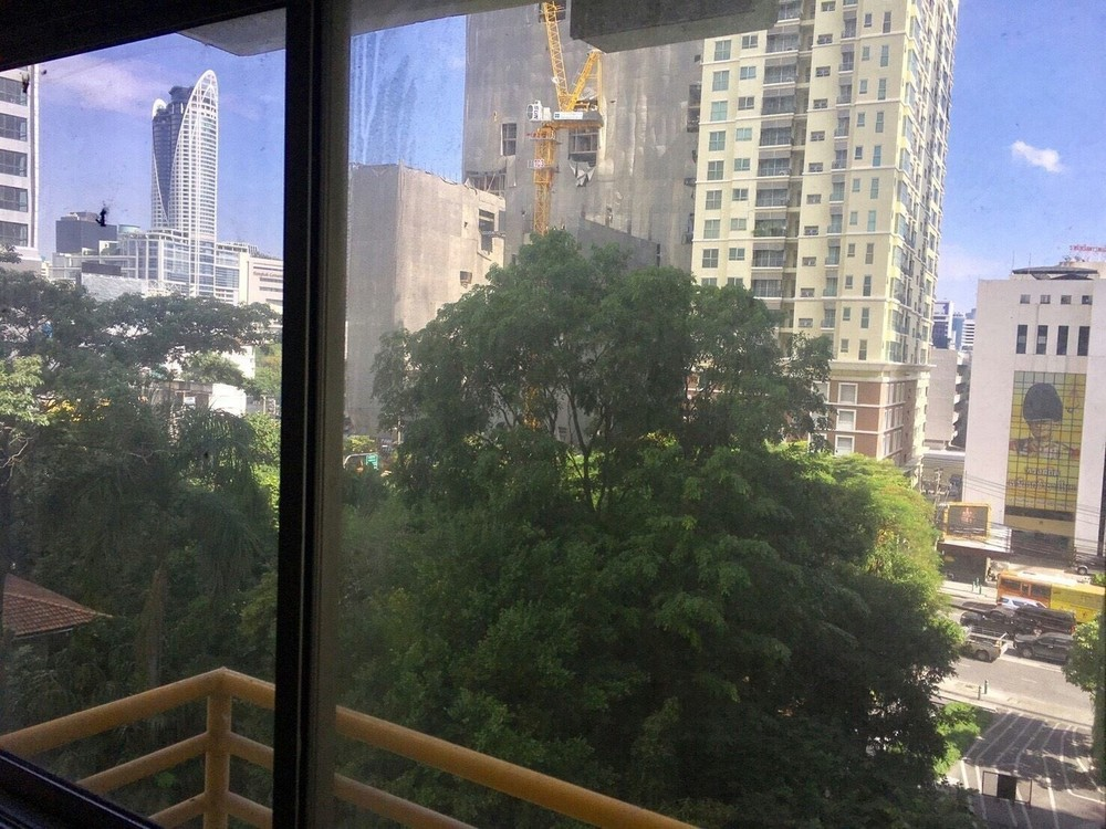 Petch 9 Tower - For Sale 2 Beds コンド Near BTS Ratchathewi, Bangkok, Thailand | Ref. TH-ZZCCCNRX