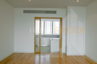 Located in the same building - Millennium Residence