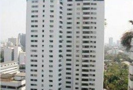 For Sale 3 Beds コンド Near MRT Sukhumvit, Bangkok, Thailand