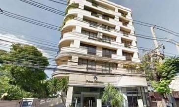Located in the same area - Prime Mansion Promsri