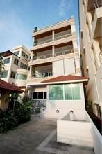 Located in the same area - Siri Residence Pattaya