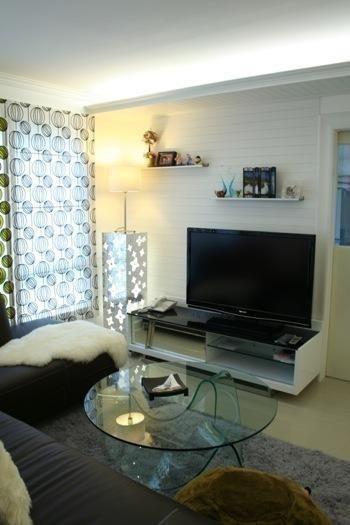 Condo One Sukhumvit 52 - Продажа или аренда: Кондо c 1 спальней возле станции BTS On Nut, Bangkok, Таиланд | Ref. TH-ALRLAVAD