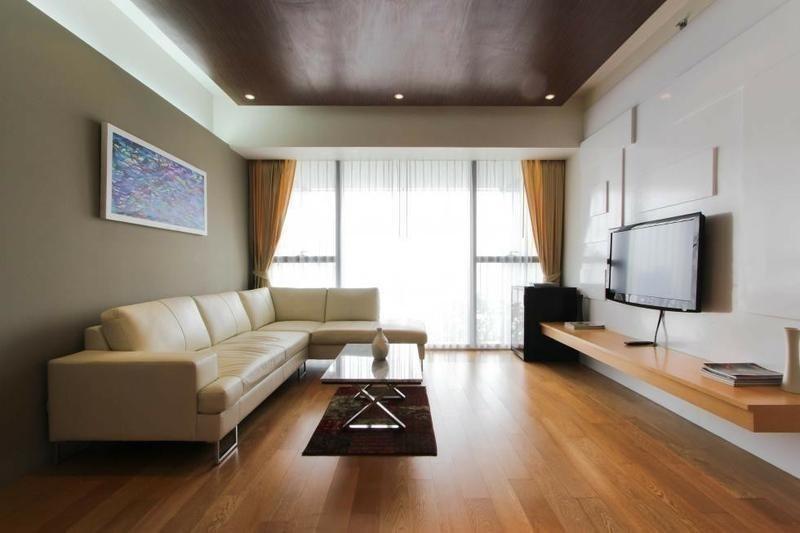 เดอะ เม็ท - ขาย หรือ เช่า คอนโด 2 ห้องนอน ติด BTS ช่องนนทรี | Ref. TH-PGTFWBXQ