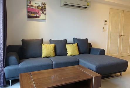 Продажа: Кондо с 3 спальнями возле станции BTS Ekkamai, Bangkok, Таиланд