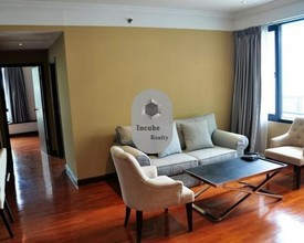 Located in the same area - Baan Piya Sathorn