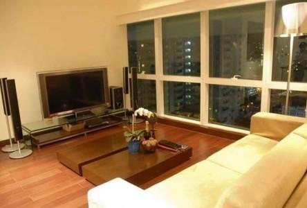 Продажа или аренда: Кондо с 3 спальнями возле станции BTS Phrom Phong, Bangkok, Таиланд