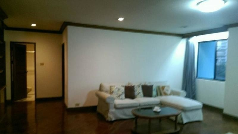 NL Residence - For Rent 2 Beds Condo Near MRT Phetchaburi, Bangkok, Thailand | Ref. TH-GUQUIDSW