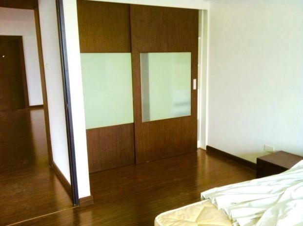 Prem Mansion - For Rent 3 Beds コンド Near BTS Asok, Bangkok, Thailand | Ref. TH-UJHKQPNL