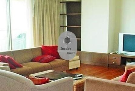 For Sale or Rent 3 Beds Condo Near BTS Asok, Bangkok, Thailand