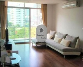 Located in the same building - The Master Centrium Asoke - Sukhumvit