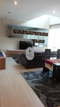 Located in the same area - The Room Sukhumvit 21