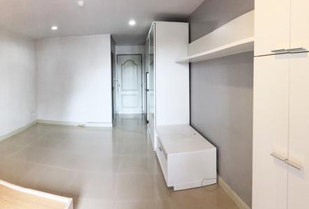В аренду: Кондо 31 кв.м. в районе Din Daeng, Bangkok, Таиланд