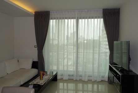 For Sale or Rent 2 Beds Condo Near BTS Ekkamai, Bangkok, Thailand