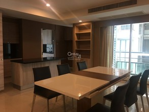 Located in the same area - Ideal 24