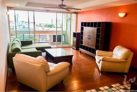 For Sale or Rent 2 Beds Condo in Phra Khanong, Bangkok, Thailand