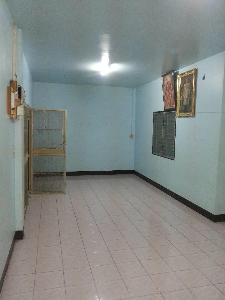 ให้เช่า บ้านเดี่ยว 4 ห้องนอน เมืองนครปฐม นครปฐม | Ref. TH-ZMNGQNJY