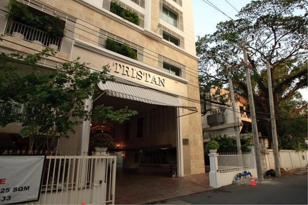Tristan - Продажа или аренда: Кондо с 3 спальнями в районе Watthana, Bangkok, Таиланд | Ref. TH-RIFWLFVI