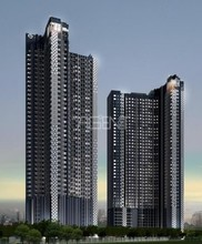 Located in the same area - Life Ladprao