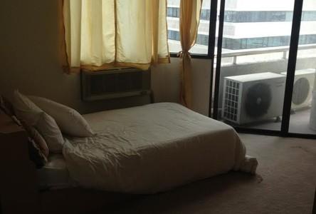 ขาย คอนโด 2 ห้องนอน ติด BTS ราชดำริ