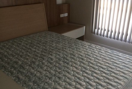 For Sale or Rent Condo 30 sqm in Lam Luk Ka, Pathum Thani, Thailand