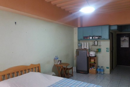 For Sale 1 Bed コンド Near BTS Udom Suk, Nonthaburi, Thailand