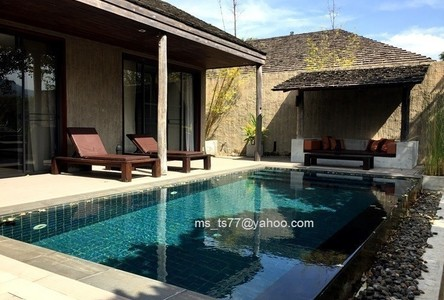 For Sale Hotel 1 rooms in Pak Chong, Nakhon Ratchasima, Thailand
