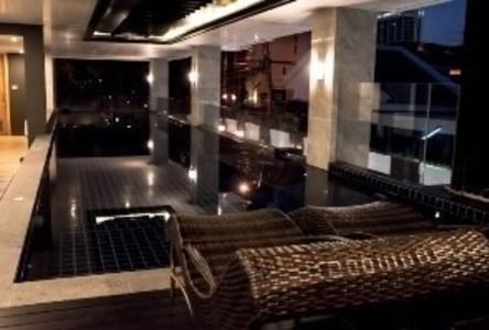 Продажа: Кондо c 1 спальней возле станции BTS Sanam Pao, Bangkok, Таиланд