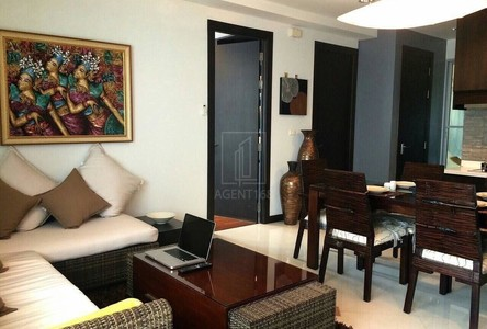 For Sale or Rent 3 Beds Condo Near BTS Ratchathewi, Bangkok, Thailand