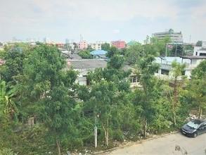 В том же здании - Lumpini Ville Phatthanakan - New Phetchaburi