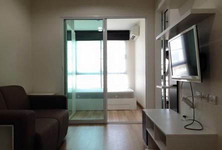 For Rent 1 Bed コンド in Bang Na, Bangkok, Thailand