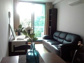 Located in the same building - Bangkok Feliz Sukhumvit 69