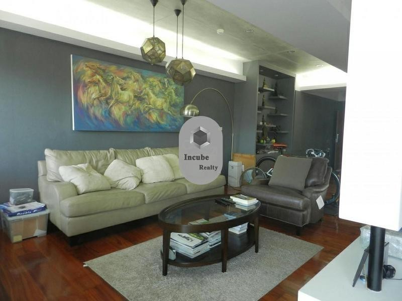 Beverly Hills Mansion - For Sale 3 Beds コンド in Watthana, Bangkok, Thailand | Ref. TH-VJKZPZHB