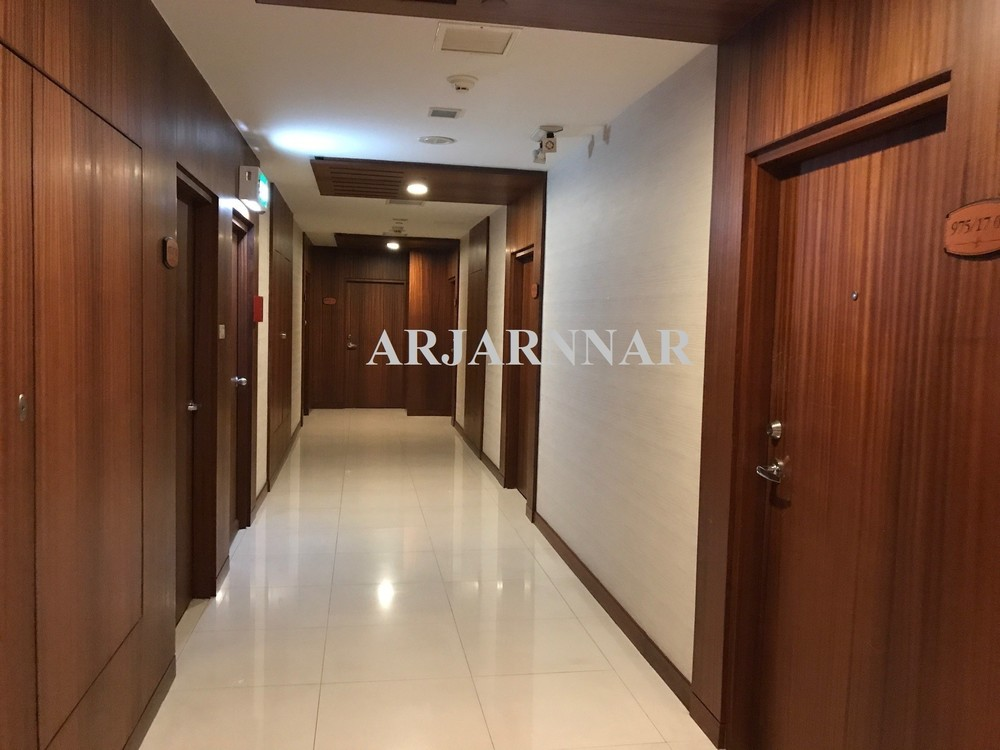 President Place - For Sale 2 Beds Condo Near BTS Chit Lom, Bangkok, Thailand | Ref. TH-ZHIILIRA