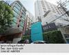 В аренду: Кондо 29 кв.м. в районе Din Daeng, Bangkok, Таиланд