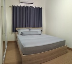Located in the same area - My Condo Sathorn - Taksin