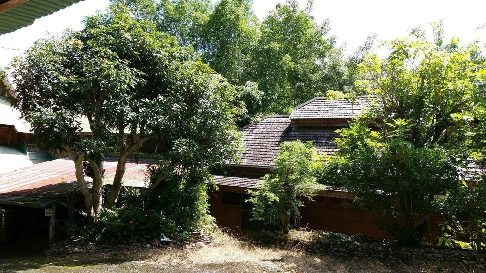 For Sale Land 38-3-4 rai in Mae Taeng, Chiang Mai, Thailand | Ref. TH-QJKZFYJE