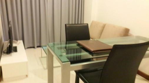 Le Cote Thonglor 8 - Продажа или аренда: Кондо c 1 спальней в районе Watthana, Bangkok, Таиланд | Ref. TH-NYKXGFXM