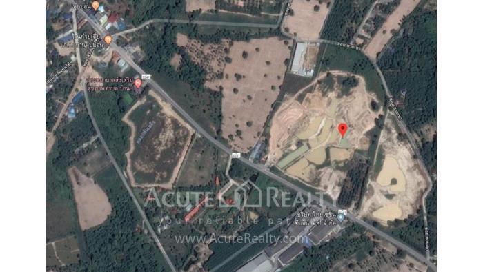 For Sale Land in Si Racha Chonburi Thailand Ref THFQIRJUBF