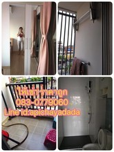 Located in the same building - The Kith Lumlukka Klong 2